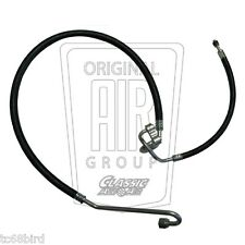 1970-72 Monte Carlo A/C COMPRESSOR HOSE-MANIFOLD ASSEMBLY AC Air Conditioning