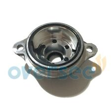 6E0-45361-01-4D CAP,Lower Casing parts for Yamaha 4HP 5HP Outboard Engine Parts
