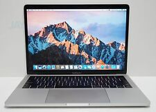 "Apple MacBook Pro Touch Bar/ID Core i5 2.9GHz 8GB 256GB 13"" MLVP2LL/A Silver"