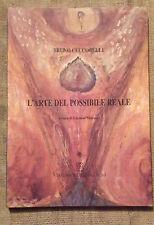 Bruno Ceccobelli - L'arte del possibile reale a cura di Luciano Marucci