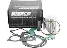 Wiseco Top End Kit Yamaha SX 500R 00-01 Std