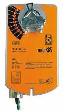 LF 24 US  2-Position Belimo Damper Actuater