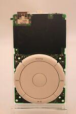 Apple iPod Classic 1st Generation 820-1414-A Logic Board M8541 5gb