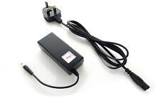 Diago PowerStation Alimentazione Elettrica Per Chitarra Effetto Pedali 9V 3000mA