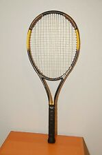 Prince Vendetta Triple Threat Tennis Racquet 95 L1 4 1/8