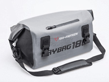 Bags Connection Tailbag Drybag 180 (New)