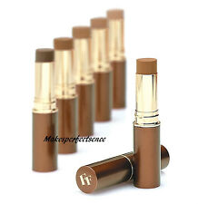 Fast Finish Foundation Stick By Fashion Fair Assorted Colors New Pick Your Color