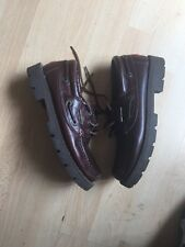 Size 4 Ellesse Shoes