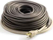 250 Ft. Non-Automatic Heavy Duty Soil Warming Heating Cable  - USA Made