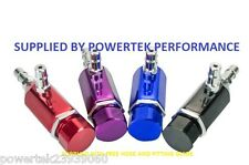 BRAND NEW TO POWERTEK Manual Boost Controller MBC For VAUXHALL CORSA ASTRA Turbo