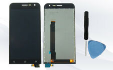 Complete LCD Display Touch Screen Digitizer For Asus ZenFone 2 ZE500CL(Z00D)