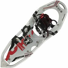 Atlas Run Running Snowshoes