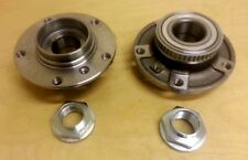 BMW E36 M3 3.0 3.2 EVO EVOLUTION FRONT WHEEL BEARING BEARINGS HUB KIT KITS X2