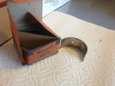 MOPAR rod bearing.    6 cyl., 1930's to 40's.   NORS.   Item:  7970