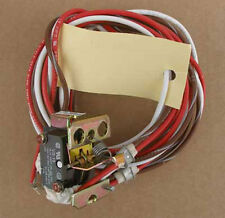 New GE TEDAS2AB2R Auxiliary Switch 6A 240VAC for E150