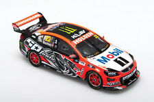 1:43 Biante - 2015 Clipsal 500 Winner - Holden VF Commodore - James Courtney