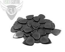 Dunlop Ultex Jazz III John Petrucci Easy Glide Guitar Picks - 36 Pack (427PJP)
