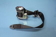 2004 CHRYSLER CROSSFIRE #13 FRONT RIGHT PASSENGER SIDE SEAT BELT RETRACTOR OEM