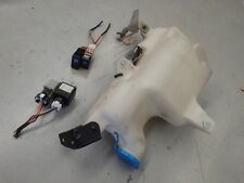Subaru Impreza WRX GDB STi Intercooler Water Spray Bottle + Switches 2005 #7