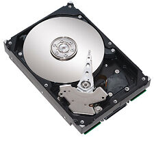 "Hard Disk 3.5"" 3,5"" SATA Seagate Barracuda 7200.10 160Gb ST3160815AS 9CY132-033"