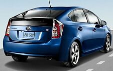 Backup camera kit for Prius(2015-up), Corolla(2014-up) and other 2015 vehicles
