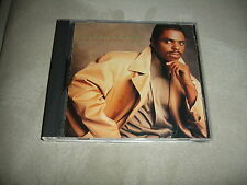 Glenn Jones All For You CD