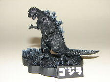 G'54 Diorama Figure from Yuji Sakai Godzilla Appearance Set 2! Gamera