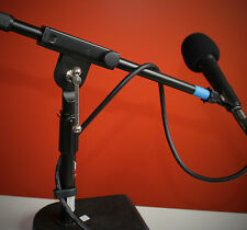 PROLINE DESK BOOM MIC STAND MS112BK