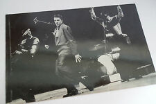 ELVIS Original 1956 LPM 1382 LP BONUS PHOTO **Super Rare***
