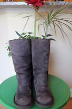 UGG Roseberry Suede Boots 5734 size 6 (bota1300