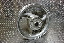 Honda NT 650 V Deauville RC47 #F_59# Felge vorne 17 x 3,5 Vorderrad Rad vorne