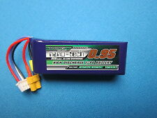 LAVABOX EFUSION MINI HOBOX HCIGAR LIPO BATTERY UPGRADE 3S 950mAh DNA 200 900mAh
