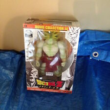 Dragon Ball Movie Collection 14 SS Legendary Broly