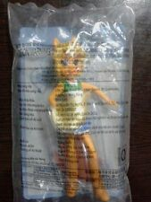 McDonalds Happy Meal Toy - In Original Sealed Bag - (2016) - Applejack Doll