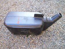 John Deere AMT Gator 600/622/626  Fuel Tank Used