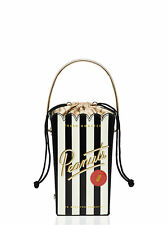 Kate Spade Flavor of the Month Peanuts Bag
