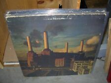 PINK FLOYD animals ( rock ) 1st press 1977
