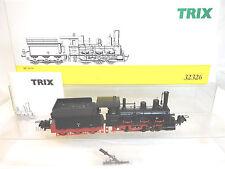 MES-52299 Trix Express 32326 H0 Dampflok DR 34 7462 sehr guter Zustand