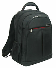 "Elegant Qualiyt Laptop Backpack Travel Rucksack For 15""-16"" Laptops & iMac Fits"