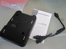 GoBook MR-1 Battery Charger Kit  IX750 General Dynamics Itronix