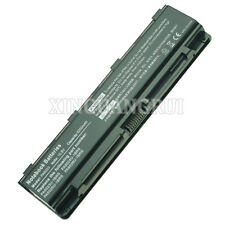 New 6cell Laptop Battery For Toshiba Satellite L845D P870D C840D P850 Series