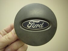 Ford Expedition F-150 Heritage Wheel Center Cap 2L34-1A096-AC Dark Gray Finish