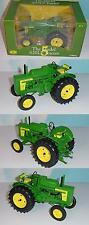 1/16 John Deere 620LP Precision #5 Collector Center Tractor NIB!