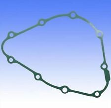 Generator Cover Gasket for Honda CBR 125 R/ RW from 2004- 2010