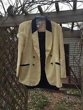 womens size 16 suit, good condition
