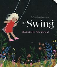 The Swing-ExLibrary