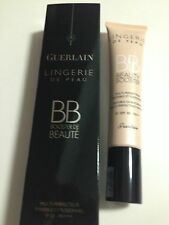 Guerlain Lingerie De Peau BB Beauty Booster Invisible Skin fusion 40ml LIGHT