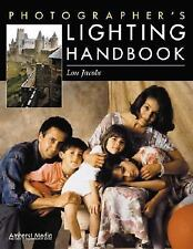 Photographer's Lighting Handbook