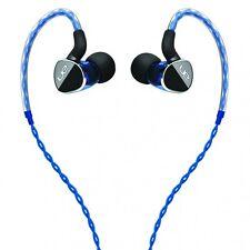 Logitech Ultimate Ears UE900s In-ear Headphones iOS inline control IEM - NEW