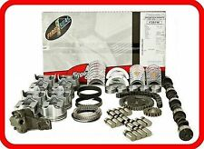 1971-1976 Ford 400 6.6L OHV V8  Master Engine Rebuild Kit